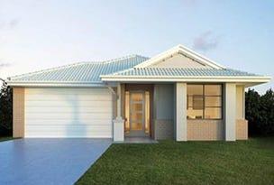 3845 Sandpiper Circuit (McKeachies), Aberglasslyn, NSW 2320