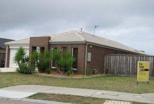 2 Ah Yee Place, Paynesville, Vic 3880