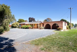69 Rosevale Drive, Lake Albert, NSW 2650