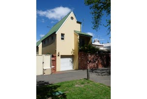 3/321 Flemington Road, North Melbourne, Vic 3051
