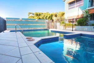 14/21 North Break Drive, Agnes Water, Qld 4677