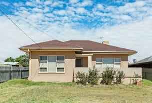 3 Hoods Road, Northfield, SA 5085