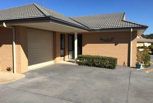 63/25 Tylers Rd, Bargo, NSW 2574