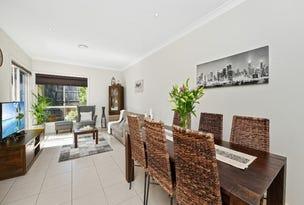 6 Wattle Crescent, Lidcombe, NSW 2141