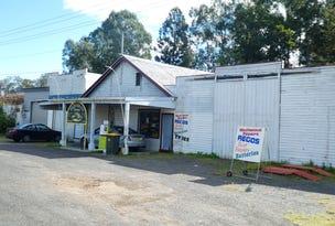 18 - 22 Sandilands Street, Mallanganee, NSW 2469