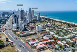 2591-2595 Gold Coast Highway, Mermaid Beach, Qld 4218