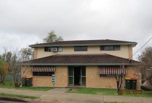 1/11 Nowland Avenue, Quirindi, NSW 2343