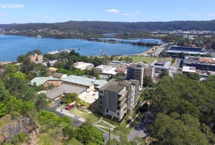 102/106 John Whiteway Drive, Gosford, NSW 2250