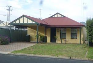 82 Park Terrace, Naracoorte, SA 5271
