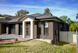 2/25 Borrowdale Close, Tamworth, NSW 2340