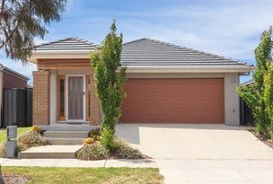 Deebing Heights, address available on request