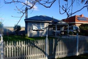 15B Rupert Street, Bairnsdale, Vic 3875