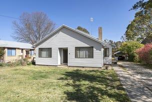 27  Kirkham Street, Moss Vale, NSW 2577