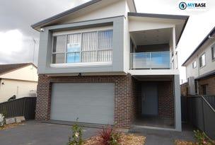 63A Gill Avenue, Liverpool, NSW 2170