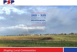 265-325 Lovely Banks Road, Moorabool, Vic 3213