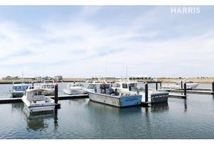 Lot 17 Seagate Way, Cape Jaffa, SA 5275