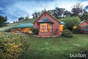 25 Whites Road East, Buninyong, Vic 3357
