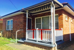 18 Bambridge Street, Chester Hill, NSW 2162