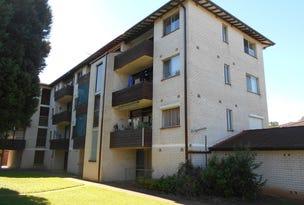 3/91-95 Saddington Street, St Marys, NSW 2760