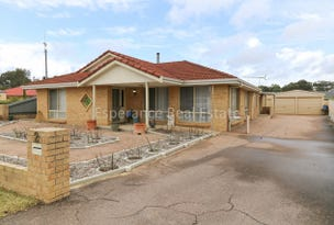 2 Treasure Road, Sinclair, WA 6450