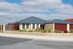 6 Constellation Drive, Australind, WA 6233