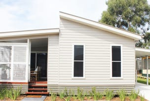 3/1 Gordon Young Drive, South West Rocks, NSW 2431