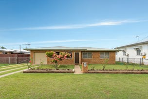 23 Greathead Road, Kepnock, Qld 4670