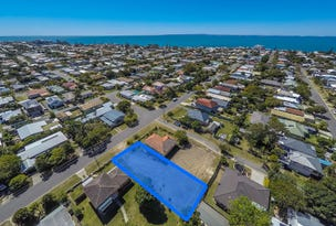 Lot 85, 28 Maryborough Terrace, Scarborough, Qld 4020