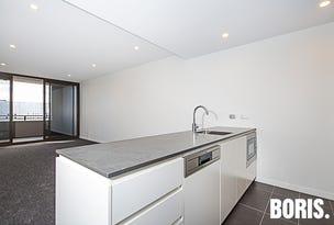 30 Macquarie Street, Barton, ACT 2600