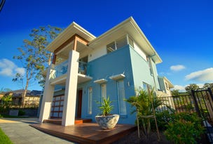 Lot 4511 Pegasus Rd, Cameron Park, NSW 2285