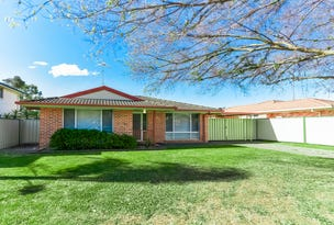 91 Paddymiller Avenue, Currans Hill, NSW 2567