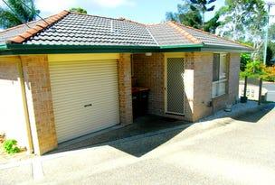 7/8-10 Marshall Way, Nambucca Heads, NSW 2448