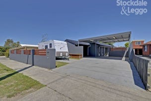 35 .Bridle Road, Morwell, Vic 3840