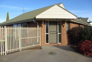 1/196 Rusden Street, Armidale, NSW 2350