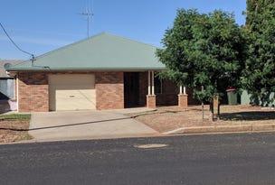 65 Cecile, Parkes, NSW 2870