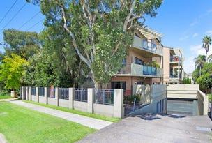 3/43-45 Archbold Road, Long Jetty, NSW 2261