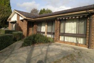 26 Hood Street, Mittagong, NSW 2575