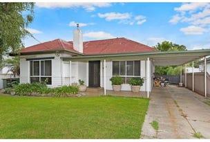 869 St James Crescent, North Albury, NSW 2640