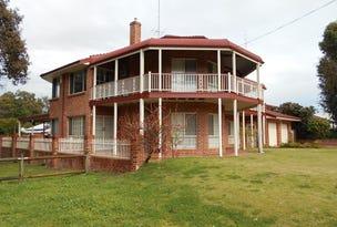 6 Sutton Court, Australind, WA 6233