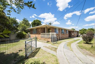 19a MacPherson Crescent, Grafton, NSW 2460
