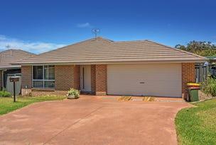 14 Sutherland Drive, North Nowra, NSW 2541