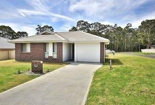 2 Flannelflower Avenue, West Nowra, NSW 2541