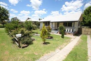 23 Duncan Street, Tenterfield, NSW 2372
