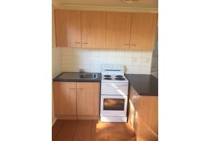 143B Victoria Street, Werrington, NSW 2747