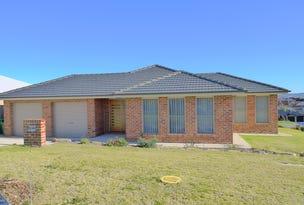 72 Kaloona Drive, Bourkelands, NSW 2650