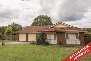 26 Lowrey Street, Stroud, NSW 2425
