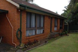 23 Limonite Place, Eagle Vale, NSW 2558