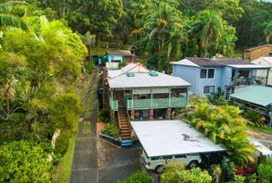 218 Empire Bay Drive, Empire Bay, NSW 2257