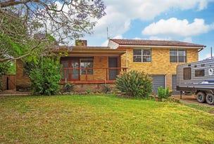 13 Shepherd Street, Nowra, NSW 2541