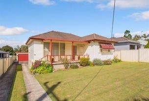 244 Warners Bay Rd, Mount Hutton, NSW 2290
